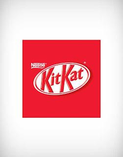 kitkat vector logo, kitkat logo, kitkat, kitkat logo vector, kitkat logo png, kitkat logo eps, kitkat logopedia