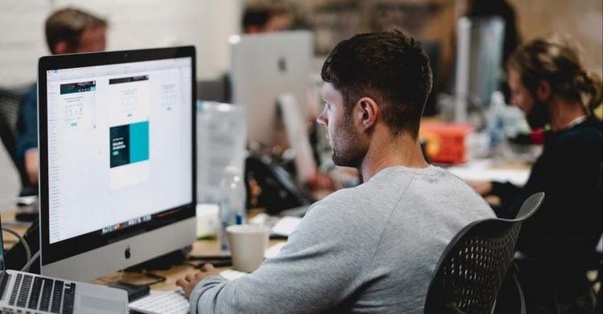 Falta de profesionales tecnológicos frena transformación digital en sector empresarial