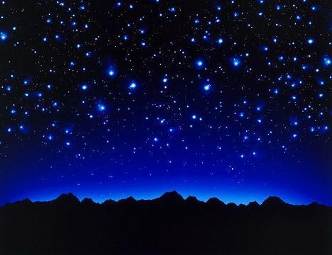 http://1.bp.blogspot.com/-vFxrC9mZlSc/UHujUKuTfZI/AAAAAAAABq4/4MPUw6origQ/s1600/bintang+dilangit-mselim3.jpg