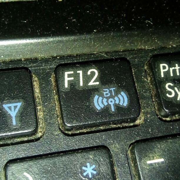 Cara-Setting-Hotspot-Dari-HP-ke-Laptop