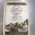 ΕΦΕΤ:Ανάκληση χαλβά με salmonella