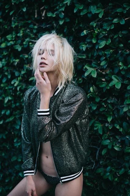Jessica Morrow nude (88 photos), hot Erotica, YouTube, swimsuit 2016