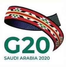 قمة مجموعة تواصل العمال L20 بمجموعة العشرين تختتم أعمالها بمناقشة أهمية تمكين المرأة والشباب