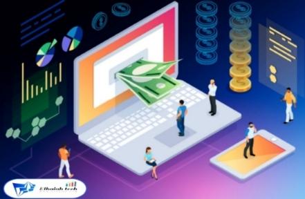أفكار تسويقية جديدة للتسويق عبر الإنترنت من خلال الهاتف2020