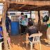 Ayudas humanitarias entregó el Icbf, en La Guajira