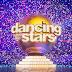 DANCING WITH THE STARS: Η Βίκυ Καγιά, ο Λάμπρος Φισφής και οι 4 της κριτικής επιτροπής