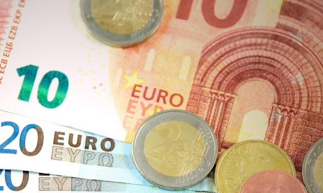 ΒΟΡΙΔΗΣ: Υπόσχεται στήριξη των κτηνοτρόφων από το πακέτο των 150 εκατ. ευρώ ενώ για τους μελισσοκόμους ούτε λόγος