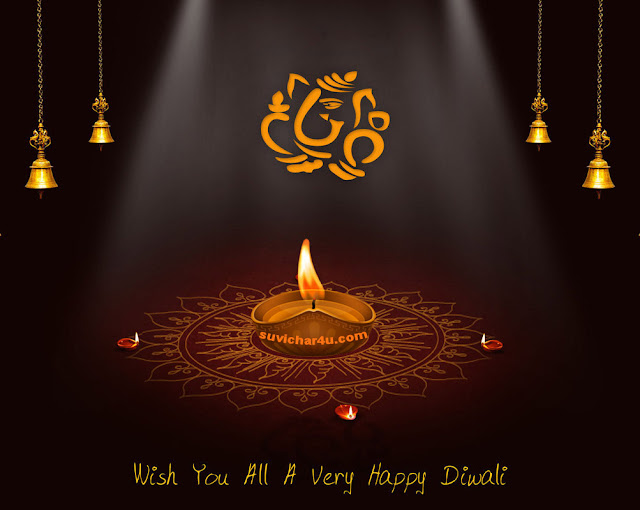 Dewali men laxmi aur Ganesh puja