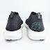 TDD401 Sepatu Pria-Sepatu Casual -Sepatu Piero  100% Original