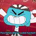 The Amazing World of Gumball Season 1 Episode 8 Subtitle Indonesia
