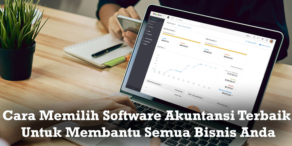 software accounting di indonesia
