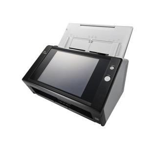 Fujitsu Image Scanner N7100E Driver Download
