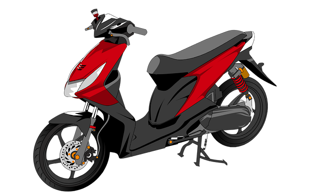 Review Harga Motor Honda Beat Bekas Semarang Berkualitas