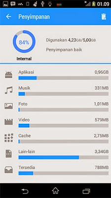 Smart Booster Pro