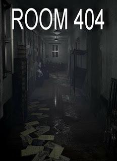 Download Room 404 Full Version – CODEX