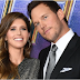 Social media targets Christian A-list actor Chris Pratt for joking about his wife's bad cooking
