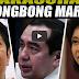 Sasampahan Ni BBM Ang Mga Kasabwat At Si Bautista?