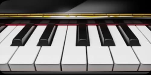 تحميل برنامج بيانو حقيقي للكمبيوتر 2020