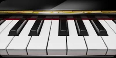 تحميل برنامج بيانو حقيقي للكمبيوتر مجانا,بيانو للعزف
