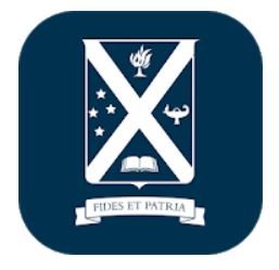 Download St Andrew's College Mobile App, International Student Admission