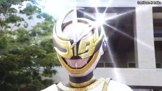 Kamen Rider Zi-O eps 48 :
