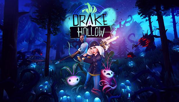 drake-hollow-v10402-online-multiplayer