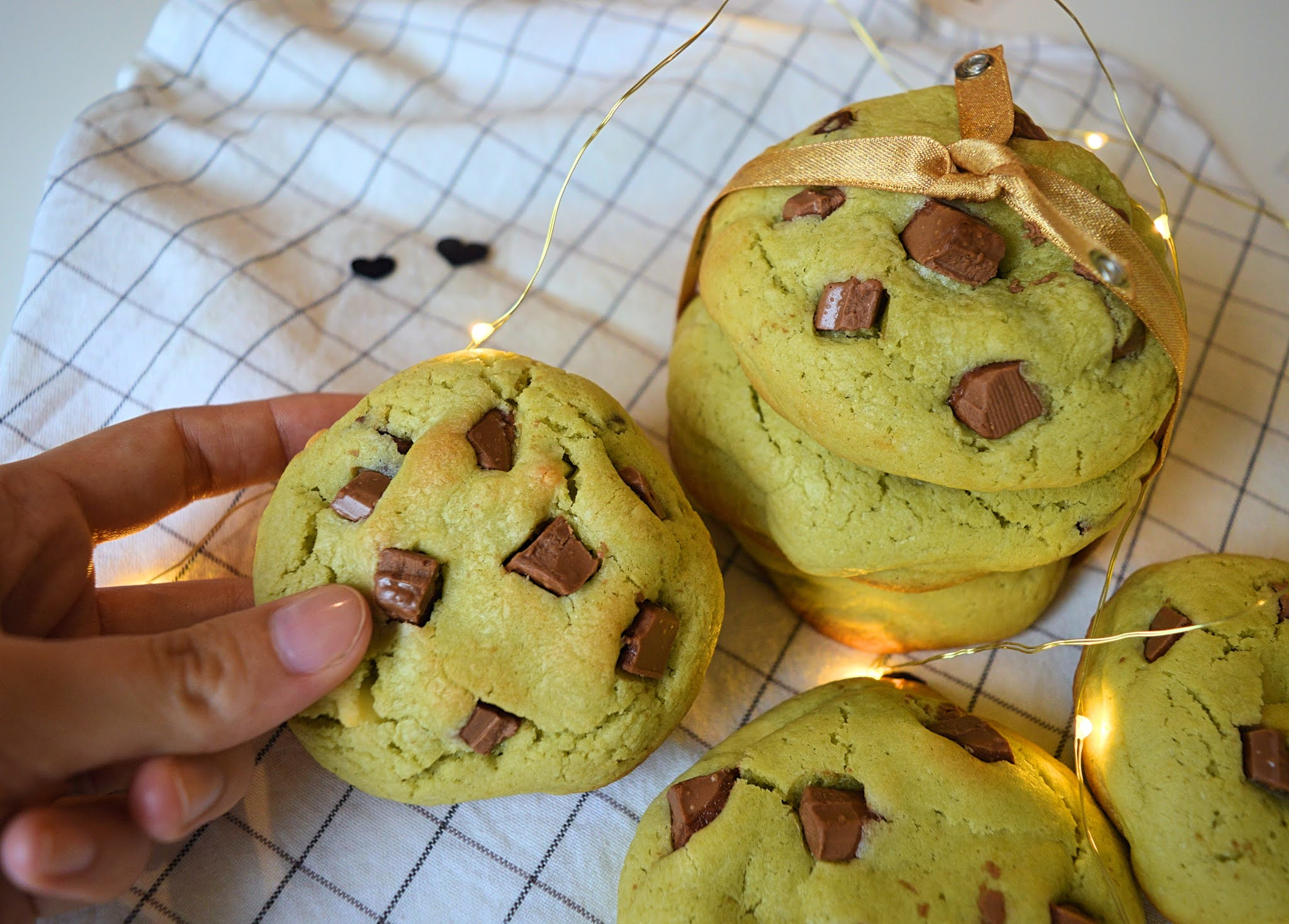 Cookies final 5