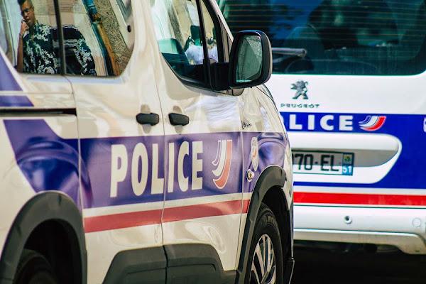 Roissy-en-Brie : Les policiers encerclés et agressés par une cinquantaine d'individus lors d'une interpellation