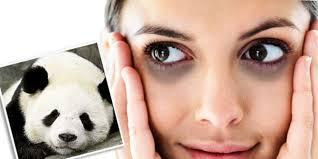 https://www.tipsprima.com/2019/03/menghilangkan-mata-panda-dengan-mudah.html
