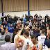 Νέα νίκη του ΟΙΑΚΑ -Αποτελέσματα-Βαθμολογία-Επόμενη αγωνιστική
