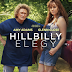NETFLIX MOVIE REVIEW 'HILLBILLY ELEGY': MOVING FAMILY DRAMA WITH GLENN CLOSE & AMY ADAMS DELIVERING OSCAR CALIBRE PERFORMANCES