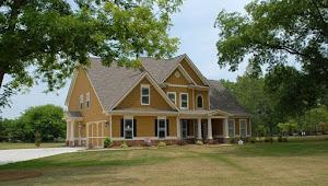 Membeli Rumah Baru di Bekasi dengan Dana Terbatas? Bisa! Ini Caranya