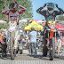 Temporada de Enduro 2021 - Motores ligados a 11 de Abril
