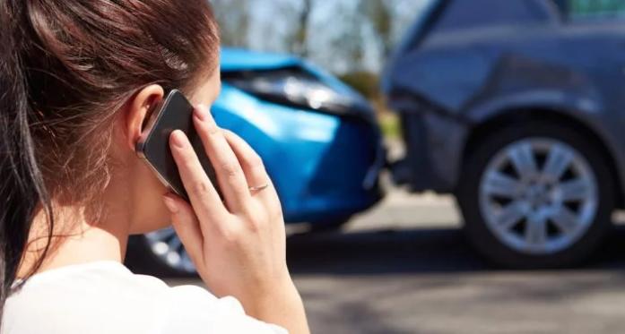 Auto non assicurate in forte aumento