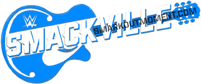 Watch Smackville 2019 PPV Live Results