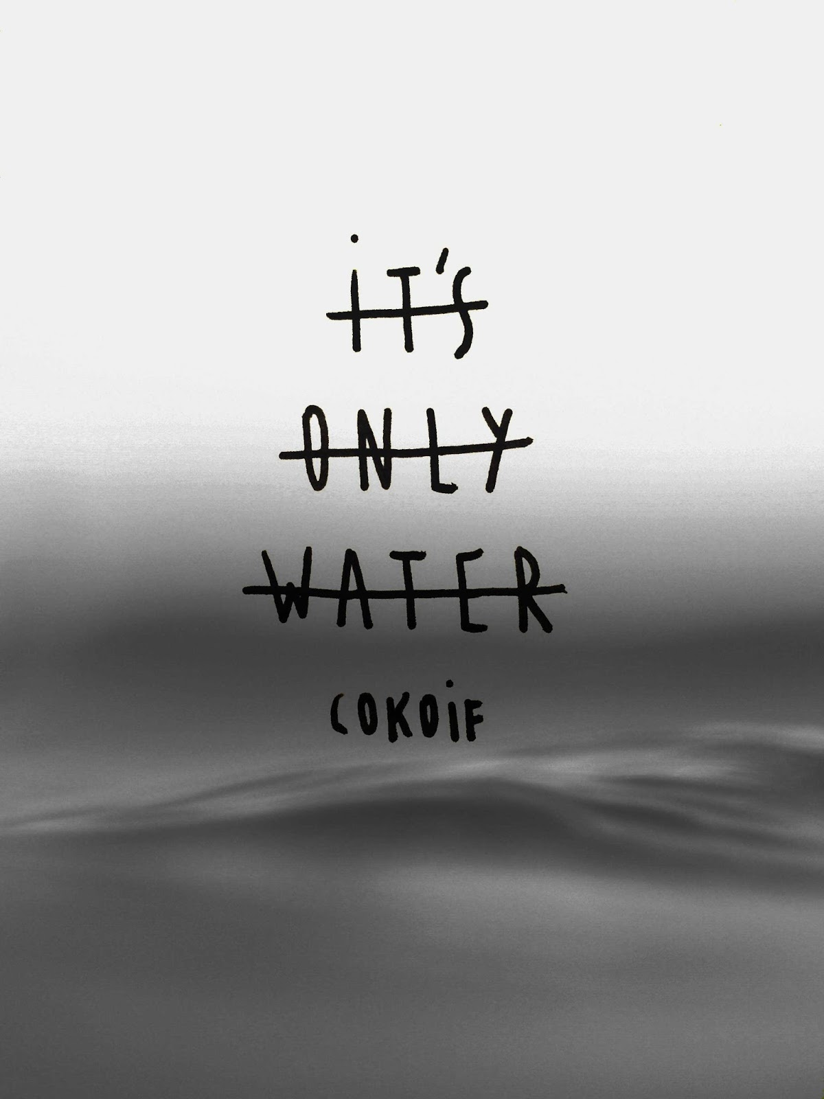 only water exposicion 03