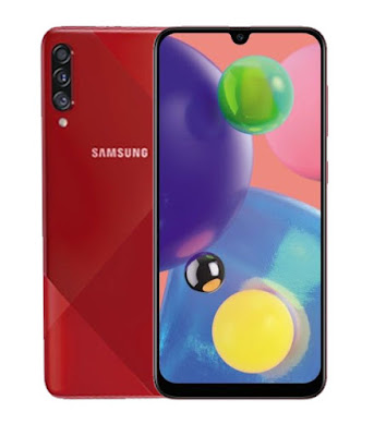 galaxy a70s ,galaxy a70s india price