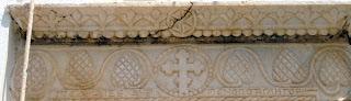 Ο ναός της Μεταμόρφωσης του Σωτήρος στο Κουρουνοχώρι της Νάξου