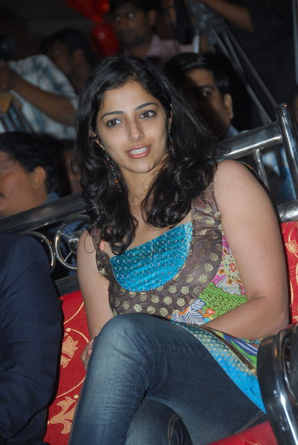 Tamil Actress Ishanthi Evani Latest Pictures At New Movie Event Actress Trend