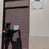 Modugno (BA). controlli dei Carabinieri a Modugno, Toritto e Binetto, beccati nei bar a consumare bevande [CRONACA DEI CC. ALL'INTERNO]