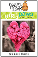 http://www.newtonsnookblog.com/2016/01/inky-paws-challenge-28-love-theme.html
