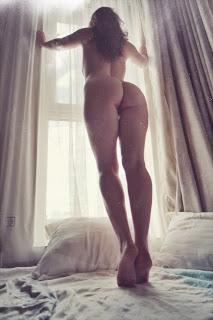 Horny and twerking - EZ1ftQUXQAELbl7.jpg