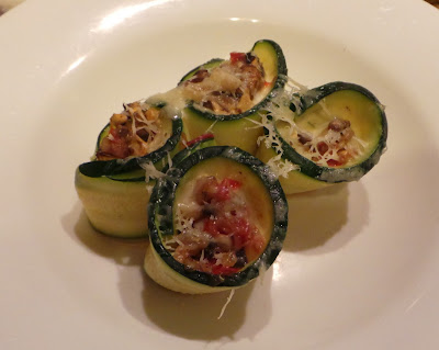 http://sandyskitchendreams1.blogspot.de/p/zutaten-fur-2-portionen-2-zucchini-5.html