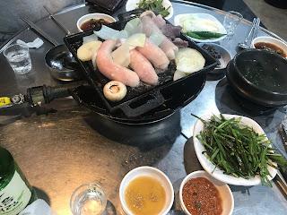 직접 먹은 맛집 리스트 2탄 (상호명 공개) ㄷㄷ;; .TXT