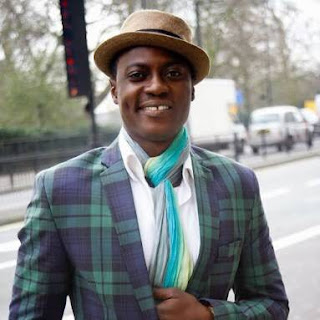 Entertainment: Why I didn't partake in Charly Boy's protest against President – Sound Sultan