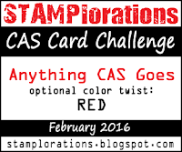 http://stamplorations.blogspot.co.uk/search/label/CAS%20challenge