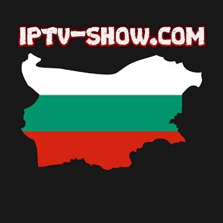 free bulgarian iptv