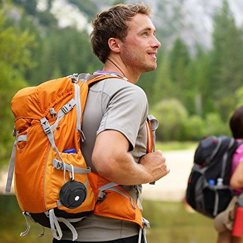 Loa bluetooth du lịch tốt, giá rẻ - Tiêu chí chọn mua