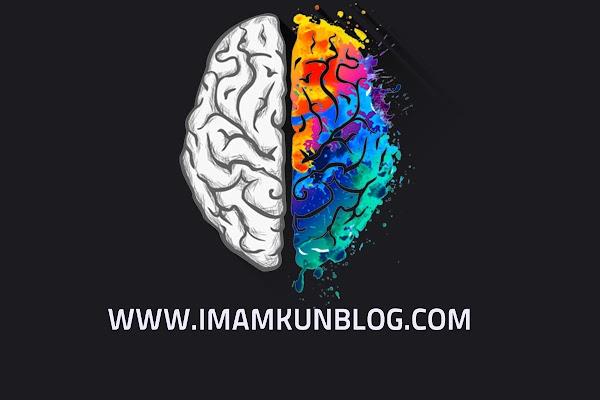 Ini dia 5 Mitos Mengenai Otak Manusia yang Masih Dipercaya