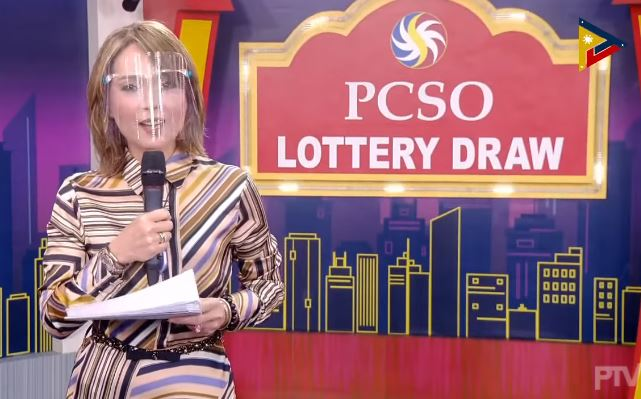 PCSO Lotto Result December 26, 2020 6/42, 6/55, EZ2, Swertres